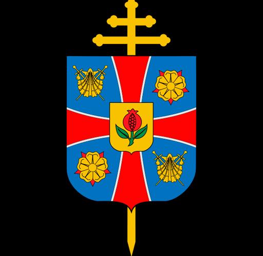 Arquidiócesis de Tunja