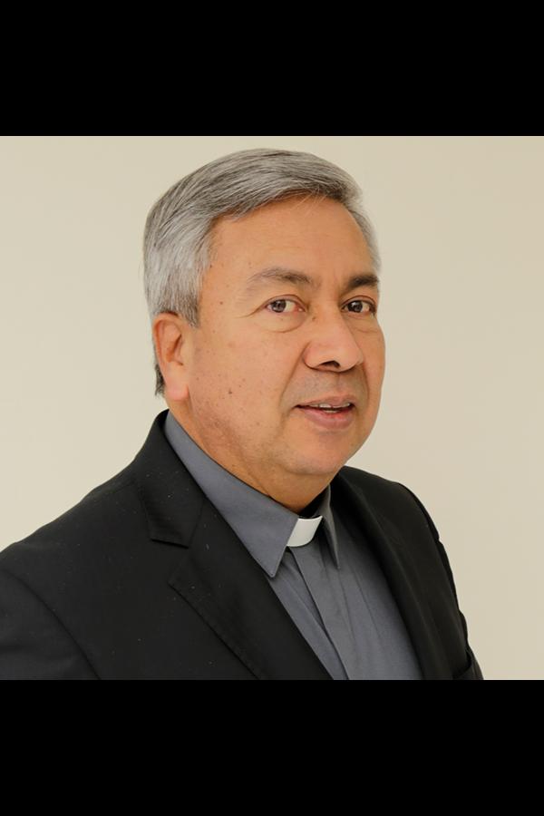 Juan Antonio Cabra Rocha
