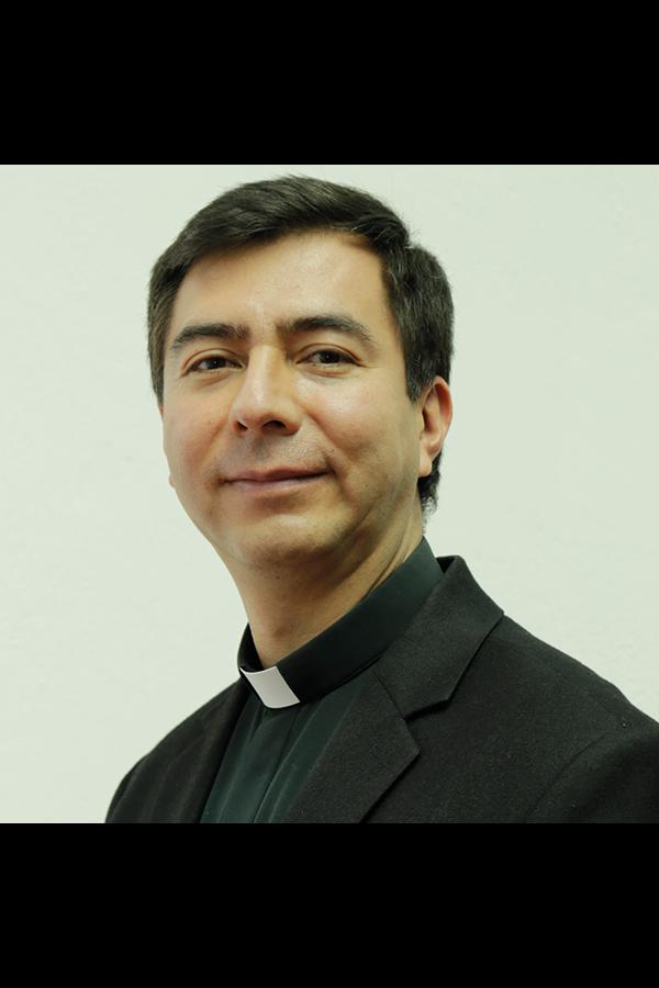 William Humberto Riaño Malaver