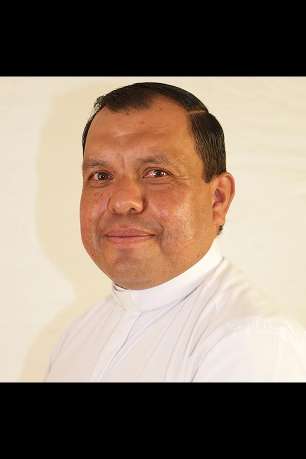 Nelson Enrique Rivieros Pedraza