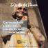 Saludo a los sacerdotes en la fiesta de su patrono, San Juan María Vianney